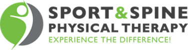 Sport &Spine Physical Therapy